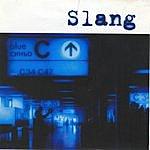 Slang Sinio - Special Digital Edition