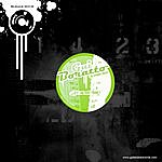 Gui Boratto The Rivington Remixes