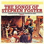 Pittsburgh Symphony Orchestra The Songs Of Stephen Foster (Digitally Remastered)