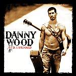 Danny Wood O.F.D. Unplugged
