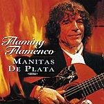 Manitas De Plata Flaming Flamenco (Digitally Remastered)
