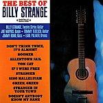 Billy Strange The Best Of Billy Strange (Digitally Remastered)
