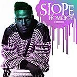 Slope Homeboy