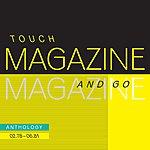 Magazine Touch And Go: Anthology, 02.78-06.81 (2007 Digital Remaster)