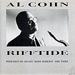 Al Cohn Rifftide