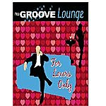Shilts NuGroove Lounge - For Lover's Only