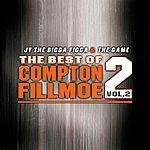 The Game Compton 2 Fillmoe (Parental Advisory)