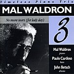Mal Waldron No More Tears (For Lady Day)
