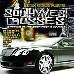 Juvenile South West Bosses