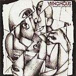 Venomous Preserved Emergencies