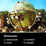 Bitstream The Severed EP