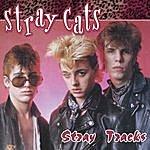 Stray Cats Stray Tracks