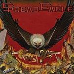 Spread Eagle Spread Eagle