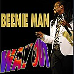 Beenie Man Way Out