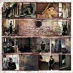 Paul Van Dyk Hands On In Between (Bonus Mixes)