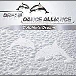 Dream Dance Alliance Dolphin's Dream