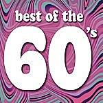 Robert Parker Best Of The Sixties