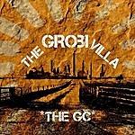 GC The Grobi Villa