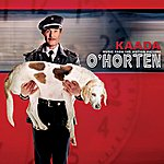 Kaada O'Horten: Music From The Motion Picture