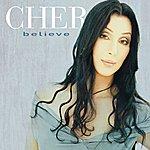 Cher Believe - Grips Heartbroken Mix