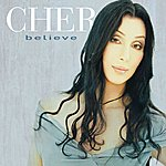 Cher Believe - Almighty Definitive Mix