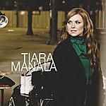 Tiara Manala