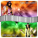 Snoop Dogg Makell Bird Presents Guest Of Honor