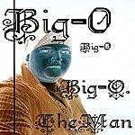 Big O The Man
