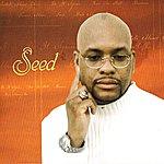 Seed Introducing Seed