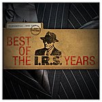 Dada Best Of The I.R.S. Years