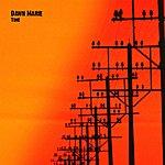Dawn Marie Time