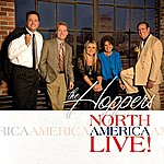 The Hoppers Canaan Tracks - North America Live