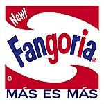Fangoria Mas Es Mas (3-Track Maxi-Single)