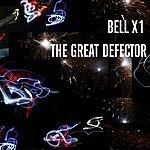 Bell X1 The Great Defector [Radio Edit]