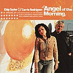 Carrie Rodriguez Angel Of The Morning (Bonus Tracks)