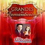 Los Terricolas Grandes Del Romanticismo