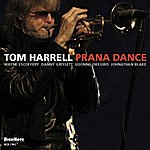 Tom Harrell Prana Dance