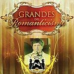Germain Y Sus Angeles Negros Grandes Del Romanticismo