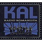 Kal Radio Romanista