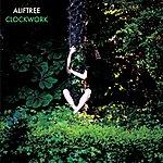 Alif Tree Clockwork