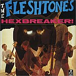 Fleshtones Right Side Of A Good Thing