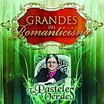 Los Pasteles Verdes Grandes Del Romanticismo