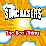 Sunchasers The Real Thing