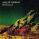 Wall Of Voodoo Crack The Bell