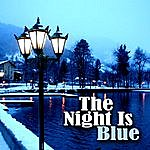 Red Norvo The Night Is Blue