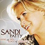 Sandi Patty Hymns Of Faith...Songs Of Inspiration