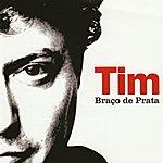 Tim Braço De Prata
