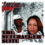 The Conscious Daughters The Nutcracker Suite
