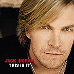 Jack Ingram This Is It (Standard Version)