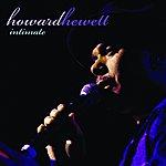 Howard Hewett Intimate (Live)